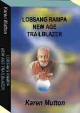 Lobsang rampa the rampa story pdf